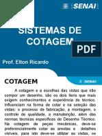 4aulasistemasdecotagem-140412003227-phpapp01