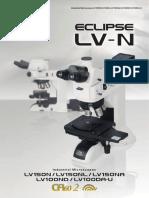 LV-N_2CE-KHOH-2.pdf