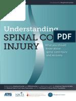 understanding-spinal-cord-injury.pdf