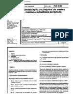 NB 842 -.pdf