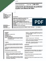 NB 928 -.pdf