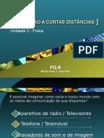 Fisica7_Comunicacao