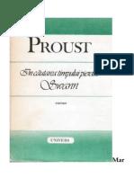 Mp - Ictp(Vol1) - S_v0.9