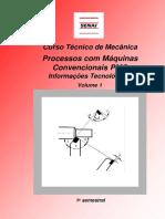 131979-ajustagemsenai01-140306180158-phpapp02