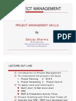 project-management- engineeringcivil.com.pdf