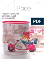 Revista VP 12.2016 Tupperware