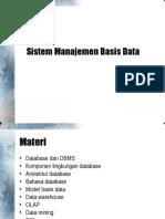 materi3_sistemmanajemenbasisdata