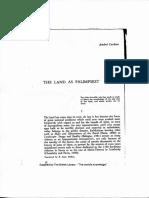 The Land as Palimpsest. Corboz.pdf