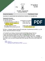 final-jan2014-solution.pdf
