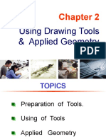 Chapter 02 Using Drawing Tools.ppt