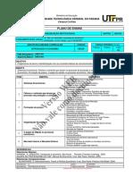 GE53E - Introducao a Economia.pdf