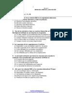 Tp Mediacion y Arbitraje 1-2