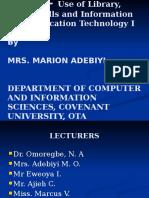 Mrs. Adebiyilecture 1_201314