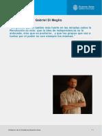 Entrevista Di Meglio.pdf