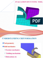 Performance Evaluation of Cutting Tool Materials.pptx