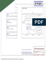LPC-Link-II Schematic Rev C