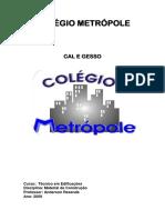 cal_e_gesso.pdf