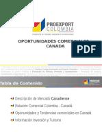 oportunidades_comerciales_en_canada.ppt