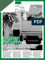 2013_47_summer_wiring_matters_emergency_lighting.pdf