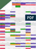 Download Calendar Year 95