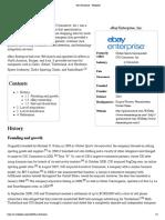 EBay Enterprise - Wikipedia