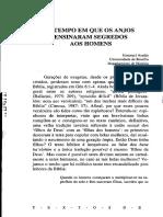 ARTIGO_TempoAnjosEnsinaram.pdf