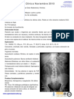 Caso Noviembre obtruccion intestinal.pdf