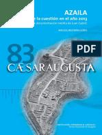 Revista Cesar Augusta