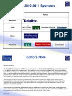 Fuqua-CaseBook-2010-2011.pdf