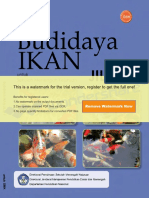 Budidaya Ikan Jilid 1-Gusrina