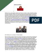 Como Crear Un PDF Adaptado