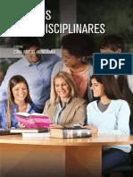 Livro tópicos interdisciplinares.pdf
