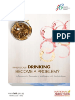Problem_Drinking_booklet.pdf