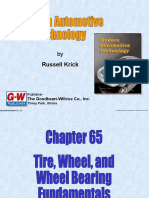 Tire, Wheel, and Wheel Bearing Fundamentals.ppt
