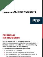 Financial Instruments.pptx