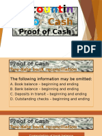 Accounting for Cash_3