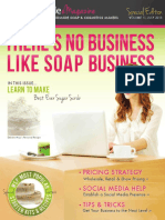 Soap Business (1)