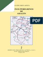 Peregrinos de Aragon