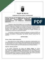 Normativa convalidaciones FP CARM 2015.pdf
