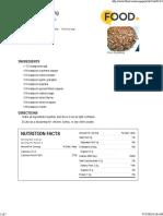 Chicken Seasoning Recipe - Food.pdf