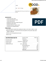 Chili Powder Recipe 3 - Food.pdf