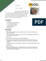 Cider Beetles Recipe - Food.pdf