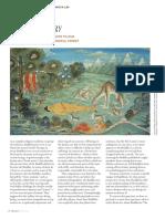 David Loy - Healing ecology.pdf
