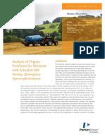 APP_OrganicFertilizersbyAA800.pdf