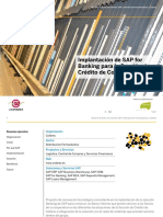 Success Story Cofares - SAP for Banking.pdf