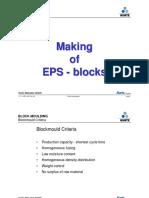 block_ e