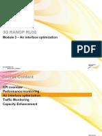 03_RN31573EN30_Air interface optimization.ppt