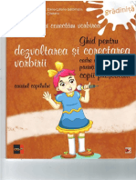 Gradinita Ghid.pdf