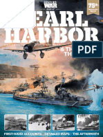 Book of Pearl Harbor