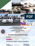 Fedex (Javier)
